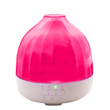 X7  Aroma Diffuse aromatherapy diffuser+humidifier + night lamp