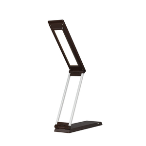 D2S Solar Table Lamp with Power Bank  Function