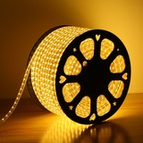 Warm White LED Lamp strip light